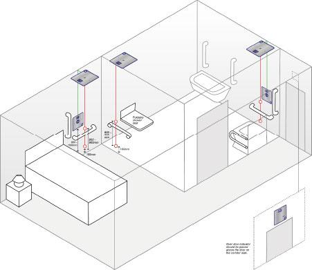 toiletgraphic2