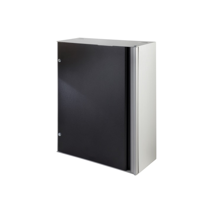 ViLX-72HR-Box Extended duration battery box 33-cutout-720